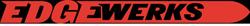 Edgewerks Logo